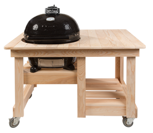 counter-top-table-rtf-cypress